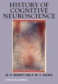 History of Cognitive Neuroscience (eBook, ePUB)