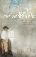 The Boy on the Wooden Box - Leyson, Leon