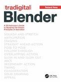 Tradigital Blender (eBook, PDF)