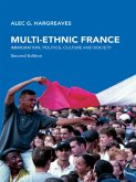 Multi-Ethnic France (eBook, ePUB)