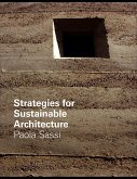Strategies for Sustainable Architecture (eBook, PDF)