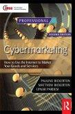 Cybermarketing (eBook, ePUB)