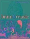 Brain and Music (eBook, PDF)