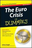The Euro Crisis For Dummies, Special Edition (eBook, ePUB)