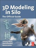 Modeling in Silo (eBook, ePUB)