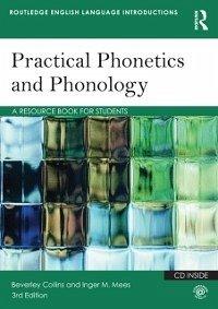 Practical Phonetics and Phonology (eBook, PDF)