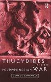 Thucydides and the Peloponnesian War (eBook, ePUB)
