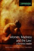Women, Madness and the Law (eBook, ePUB)