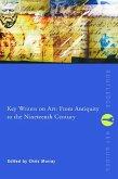 Key Writers on Art: From Antiquity to the Nineteenth Century (eBook, ePUB)