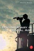Documentary in the Digital Age (eBook, PDF)
