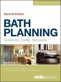 Bath Planning (eBook, ePUB)