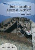 Understanding Animal Welfare (eBook, ePUB)