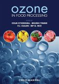 Ozone in Food Processing (eBook, ePUB)