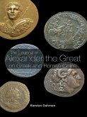 The Legend of Alexander the Great on Greek and Roman Coins (eBook, ePUB)