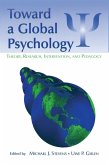 Toward a Global Psychology (eBook, ePUB)