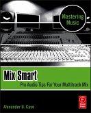 Mix Smart (eBook, PDF)