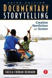 Documentary Storytelling (eBook, ePUB)