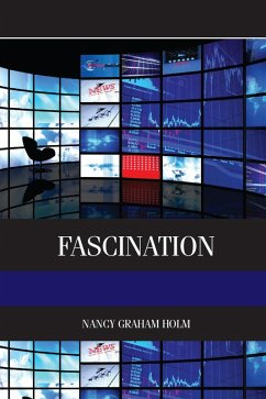 Fascination (eBook, PDF)