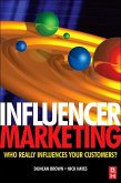 Influencer Marketing (eBook, PDF)