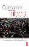 Consumer Tribes (eBook, PDF)