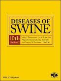 Diseases of Swine (eBook, PDF)