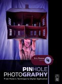 Pinhole Photography (eBook, PDF)