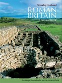 Roman Britain (eBook, ePUB)