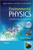 Environmental Physics (eBook, ePUB)