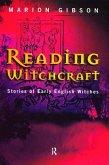 Reading Witchcraft (eBook, ePUB)