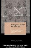 Participation Beyond the Ballot Box (eBook, PDF)