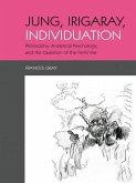 Jung, Irigaray, Individuation (eBook, ePUB)