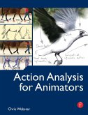Action Analysis for Animators (eBook, PDF)