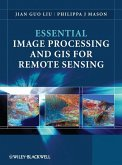 Essential Image Processing and GIS for Remote Sensing (eBook, ePUB)
