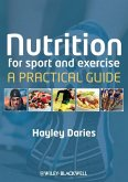 Nutrition for Sport and Exercise (eBook, ePUB)