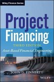 Project Financing (eBook, PDF)