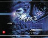 Instant Vegas 5 (eBook, PDF)