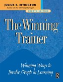 The Winning Trainer (eBook, PDF)