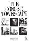 Concise Townscape (eBook, ePUB)