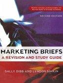 Marketing Briefs (eBook, PDF)