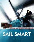 Sail Smart (eBook, ePUB)