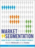 Market Segmentation (eBook, PDF)