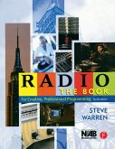 Radio: The Book (eBook, PDF)