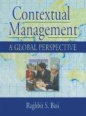 Contextual Management (eBook, PDF)