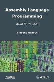 Assembly Language Programming (eBook, PDF)
