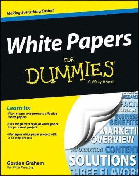 writing essays for dummies epub file
