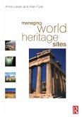 Managing World Heritage Sites (eBook, ePUB)