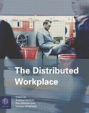 The Distributed Workplace (eBook, ePUB)