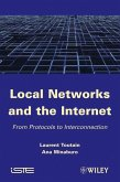 Local Networks and the Internet (eBook, ePUB)