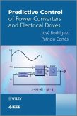 Predictive Control of Power Converters and Electrical Drives (eBook, PDF)