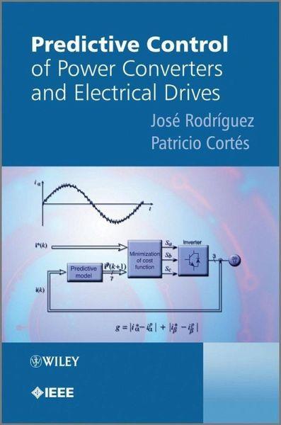 Electrical drives pdf